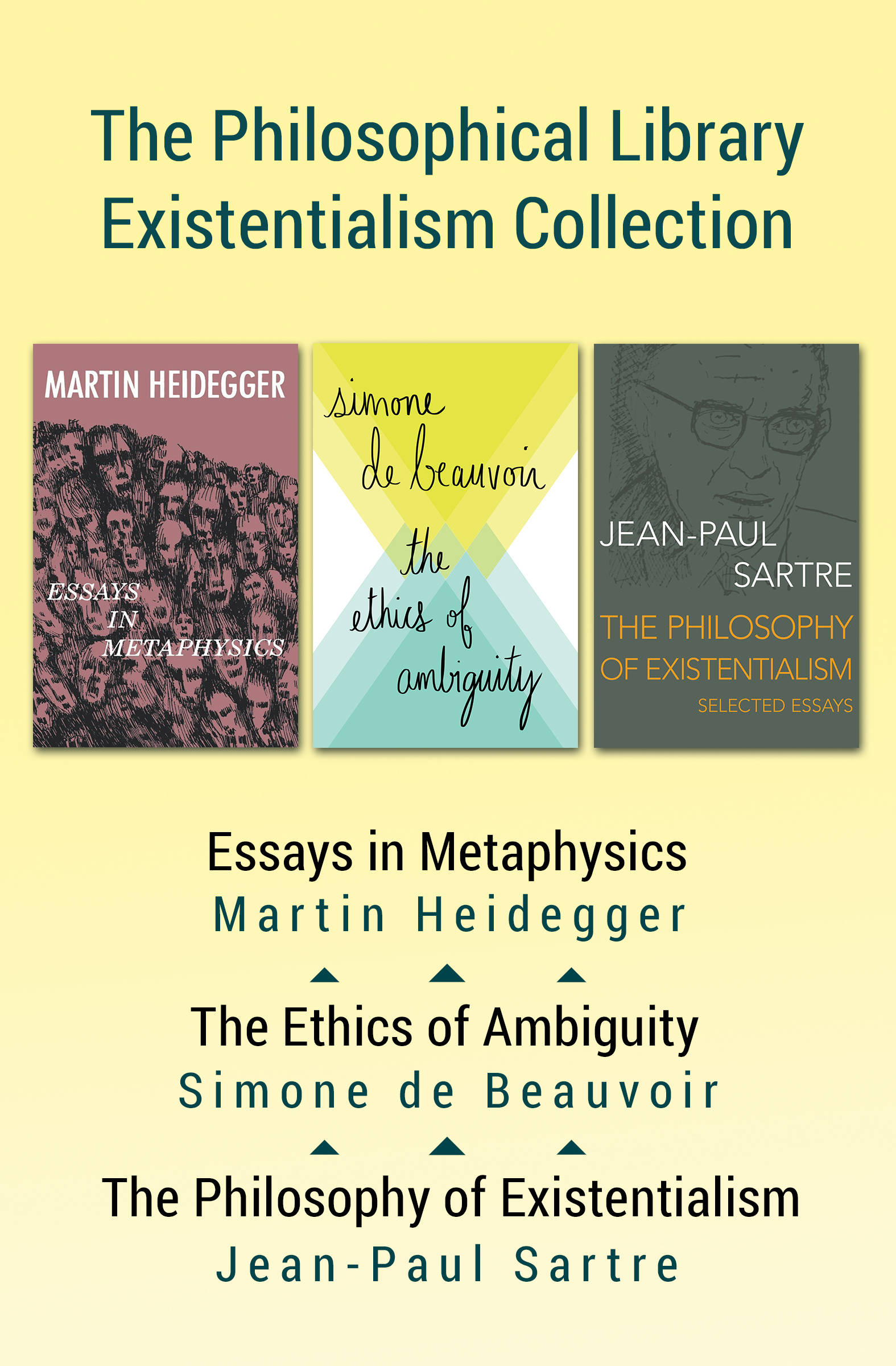 essays on existentialism essays on my school essay on my high  deal categories philosophy bookticker cover image