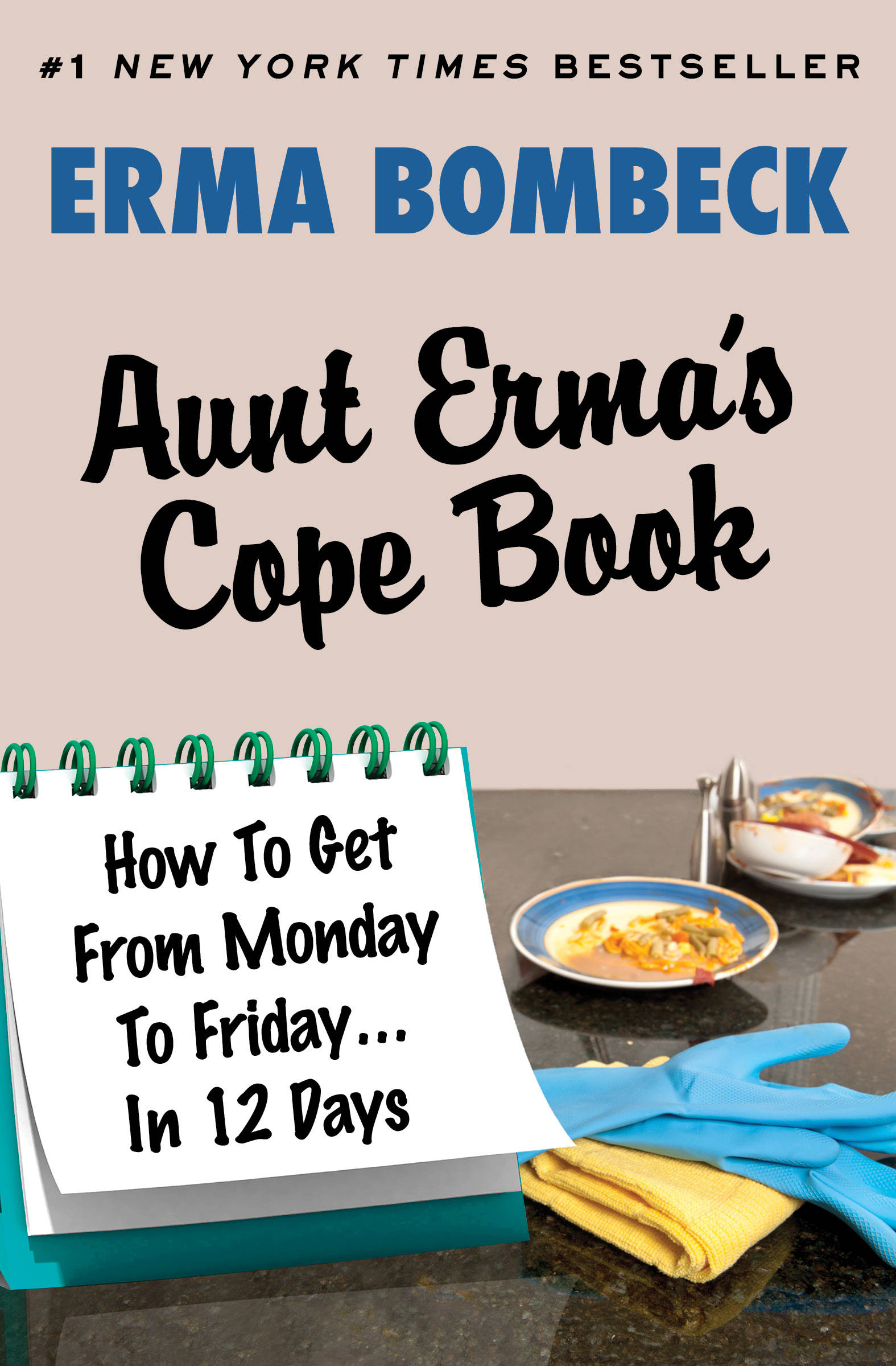deal categories humor bookticker aunt erma s cope boo erma bombeck