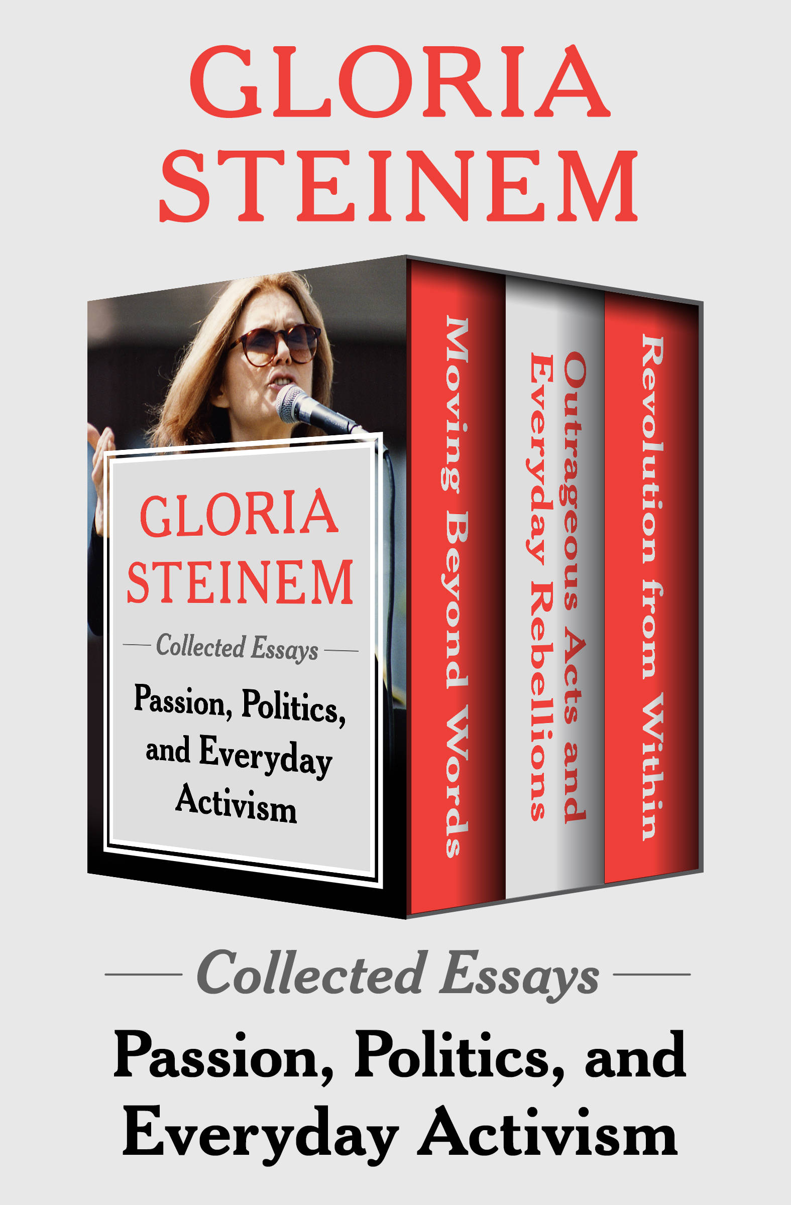 gloria steinem playboy bunny essay First down a few of her famously incendiary essays then take on her 1992   gloria steinem wearing playboy bunny costume, 1960.